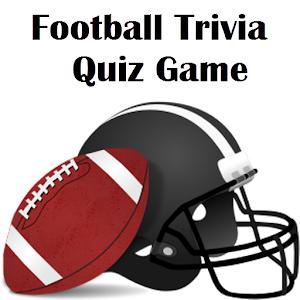 best football quiz