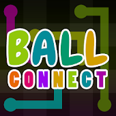 Ball Connect