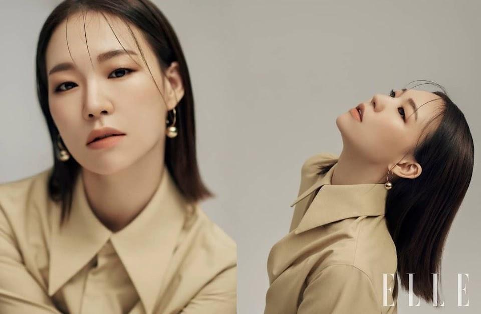 Han-Ye-Ri