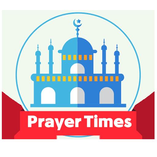 Ramadan Prayer Times 2017