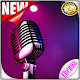 Karaoke Dangdut Offline (app)