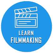 Learn Filmmaking Android APK Download Free By String Studio