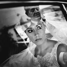 Wedding photographer Manuel Puga (manuelpuga). Photo of 28.09.2015