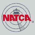 NATCA Mobile
