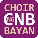 Choir ng Bayan icon