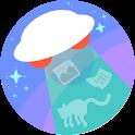 Alien Companion Beta icon