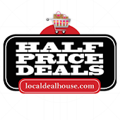Local Deal House Scanner