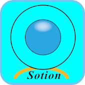 SotionCam