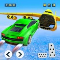 Car Stunts Car Racing Games – New Car Games 2021 icon
