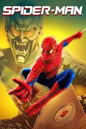 Spider-Man (VF)