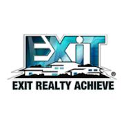 EXIT Realty Achieve