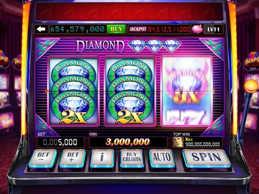 Classic Slots-Free Casino Games & Slot Machines filehippodl screenshot 12