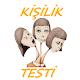 Kişilik Testi Download for PC Windows 10/8/7