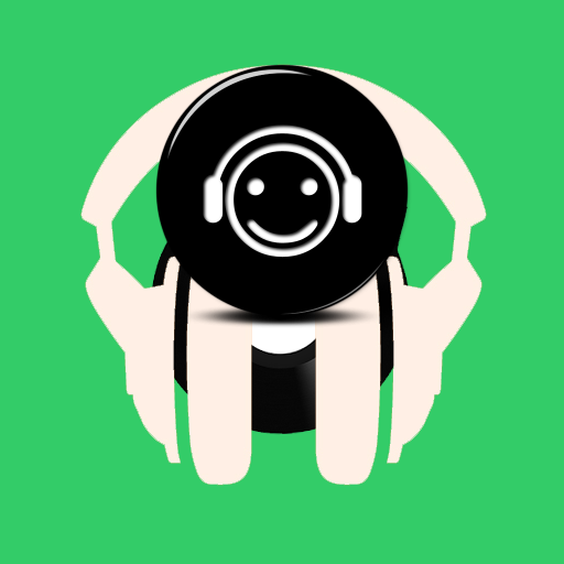 Download guide music studio joox google play softwares guide music studio joox stopboris Images