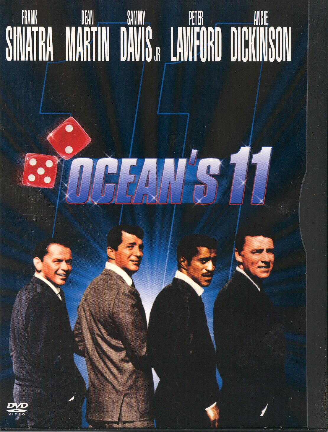 Ocean's 11.jpg