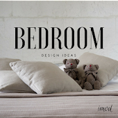 Bedroom Designing