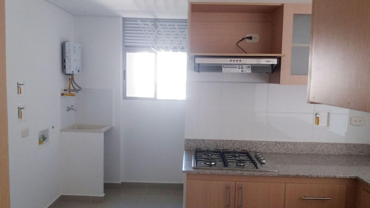 apartamento en arriendo vereda san jose 679-20930