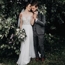 Wedding photographer Sergey Shunevich (shunevich). Photo of 06.10.2017
