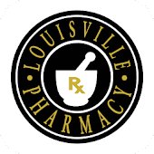 Louisville Pharmacy