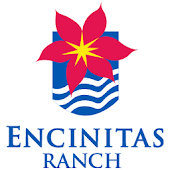 Encinitas Ranch Golf Tee Times