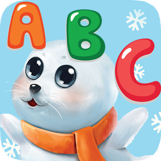 Flashcards & Free games for children to learn ABC file APK for Gaming PC/PS3/PS4 Smart TV