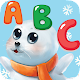 Flashcards & Free games for children to learn ABC APK