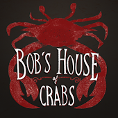 Bob's House of Crabs