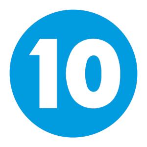 kanal 10.se