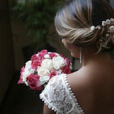 Wedding photographer Daniela Gm (bydanielagm). Photo of 19.04.2018