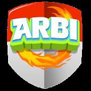 ARBI - Augmented Reality