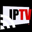 IPTV Playlist icon