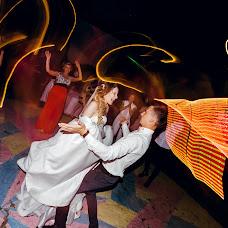 Fotógrafo de bodas Evgeniy Maldovanov (Maldovanov). Foto del 29.09.2016