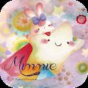Mimmie『 Night Sky Adventure』 icon