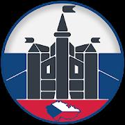 Castles of the Czech Republic Pro