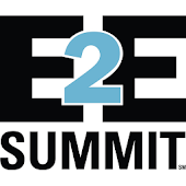 E2E Summit 2015