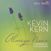 Always Near – A Romantic Collection