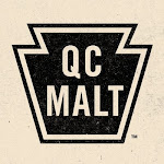 Logo of QC Malt Grapefruit Shrub