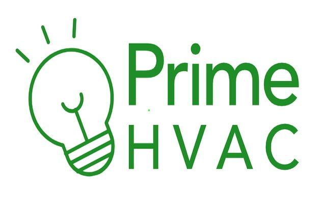 Prime HVAC