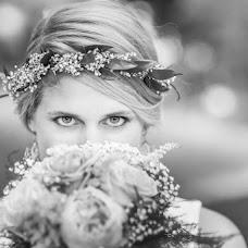 Wedding photographer Eric CUNHA (EricCUNHA). Photo of 02.06.2017