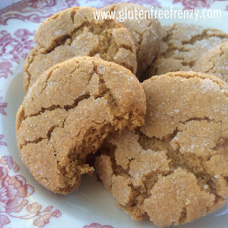 Molasses Cookies No Bake Recipes