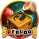 Perudo: The Pirate Board Game - Androidアプリ