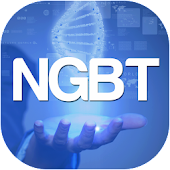 NGBT