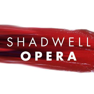 Shadwell Opera