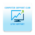 Computer Support Club icon