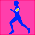 Running Light icon
