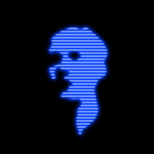 ClerecSoft avatar image