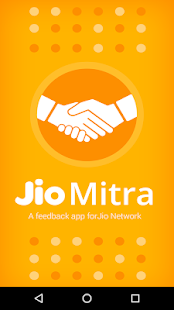 Jio Mitra - Apps on Google Play