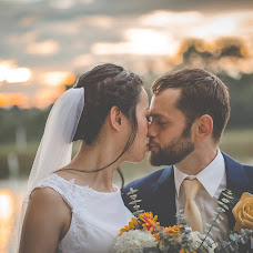 Wedding photographer Olivia Crowell (OliviaCrowell). Photo of 26.08.2019