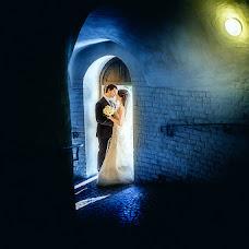 Wedding photographer Kseniya Popova (myyyy). Photo of 08.02.2016