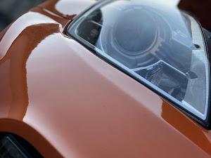 フェアレディZ Z33 Ver.ST VQ35HRのカスタム事例画像 たつきさんの2020年06月07日19:20の投稿